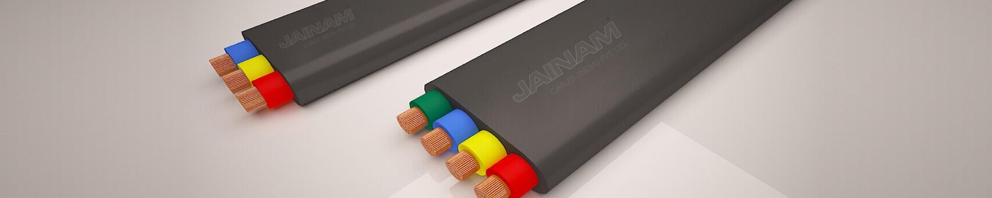 jainam1