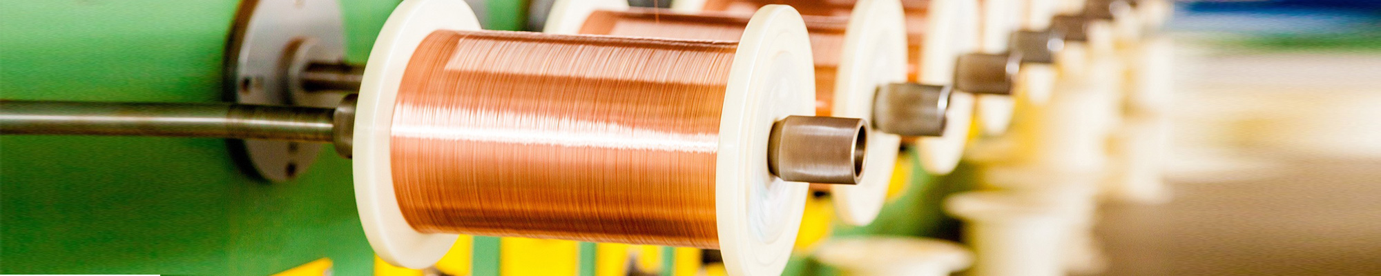Jainam Cables India Pvt Ltd The Leading And Wire Fr House Wiring Cable Exporter Manufacturer Copper Drawing Plant In